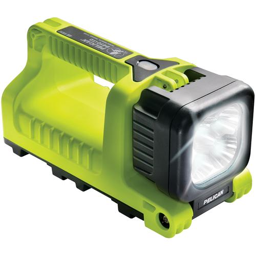 Pelican Products 9410L Flashlight 9410-022-245