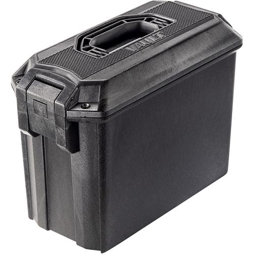 Pelican Products V250NFACWL/NFBLK VCV250-0010-BLK