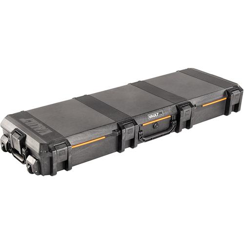Pelican Products Vault V800 Case VCV800-0000-BLK