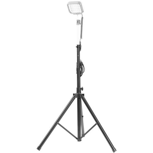 Pelican Products Tripod 094300-0342-000