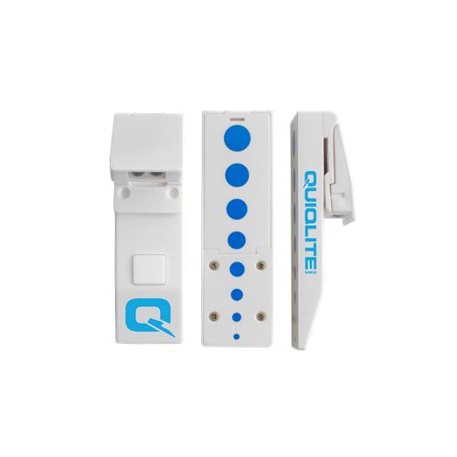 Quiqlite QuiqLiteMed Q-MED