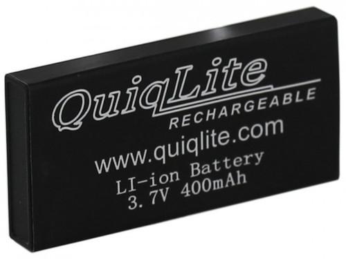 Quiqlite Replacement Battery Q-XLB