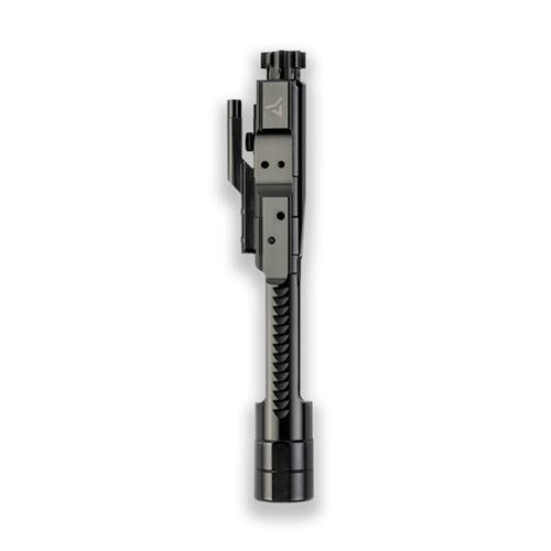Radian Enhanced Black Nitride AR15/M16 BCG R0081