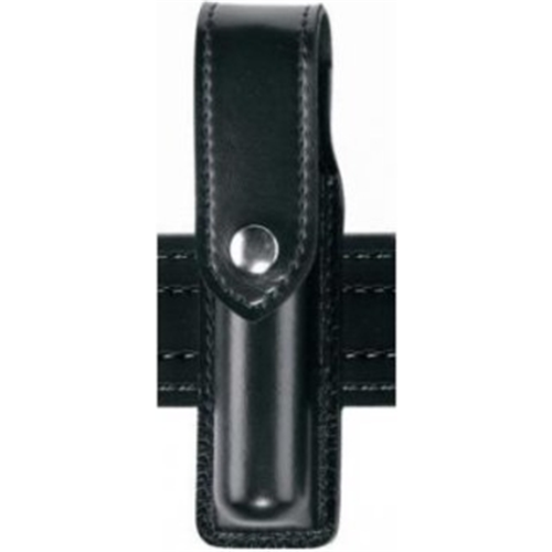 Safariland Model 308 Hand-Held Flashlight Holder 308-4-4HS Basket Weave 4 Hidden