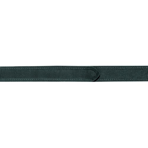 Safariland Nylon Buckleless Reversible Belt 1.5 4325-4-4