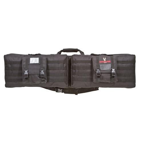 Safariland 3-Gun Case 4556-4