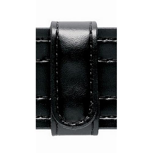 Safariland Model 62HS Hidden Snap Belt Keeper 1 62-4HS Basket Weave