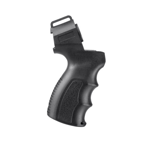 Barska Optics Pistol Grips Mossberg 500 Black AW13208