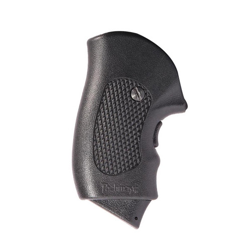 Pachmayr Polymer Guardian Grip Taurus 856/85 Black 02608