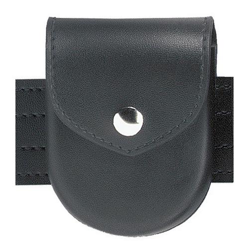 Safariland Model 90 Handcuff Pouch 90-22HS Nylon Look Standard Chain Hidden