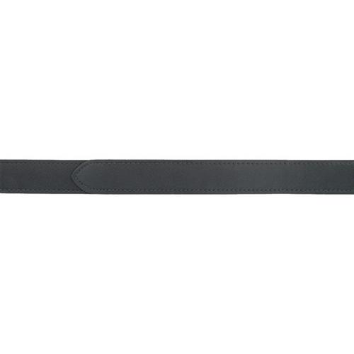 Safariland Model 99 Buckleless Reversible Duty Belt 1.5 99-0-2 Black Plain X-Small