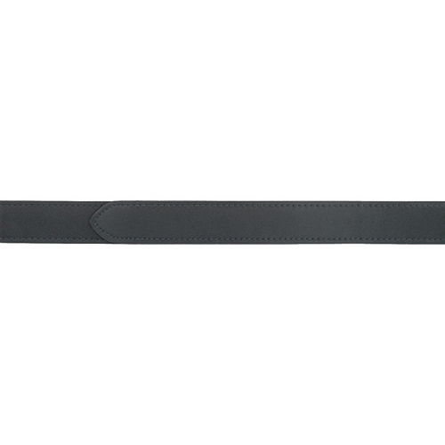 Safariland Model 99 Buckleless Reversible Duty Belt 1.5 99-3-9 Black Hi Gloss Large
