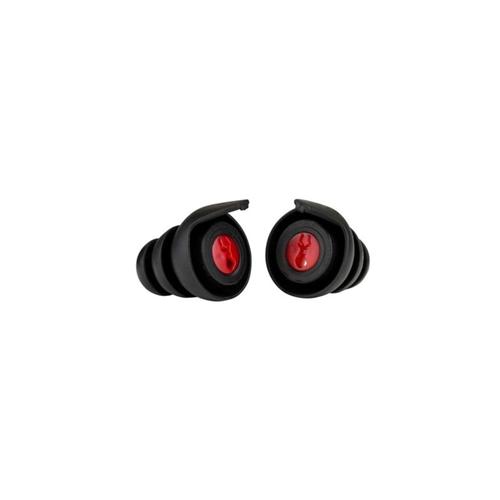 Safariland In-Ear Impulse Hearing Protection IMPULSE-HP-1.0