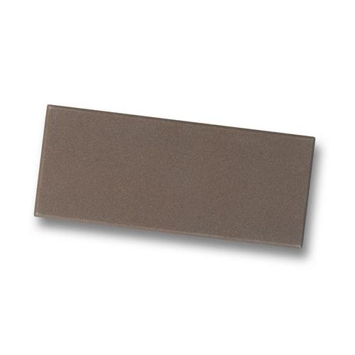 Spyderco Pocket Stone 305M1