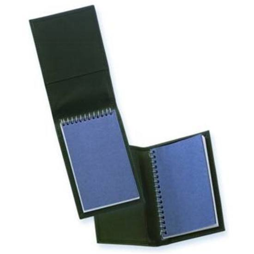 Strong Leather Company Top Open Spiral Pad 7250A