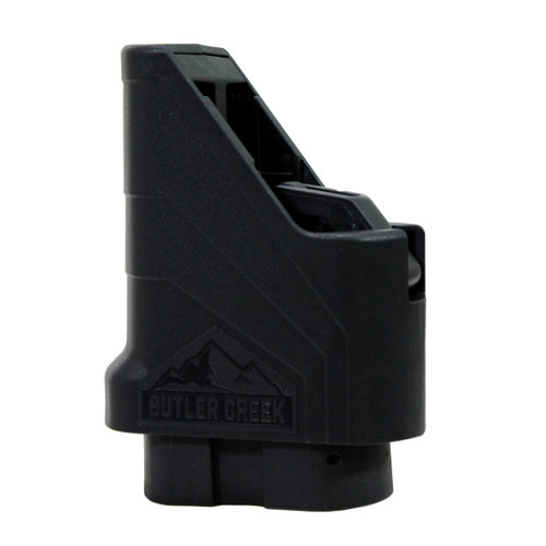 Butler Creek ASAP Universal Double Stack Magazine Loader .380 ACP to .45 ACP BCA2XSML