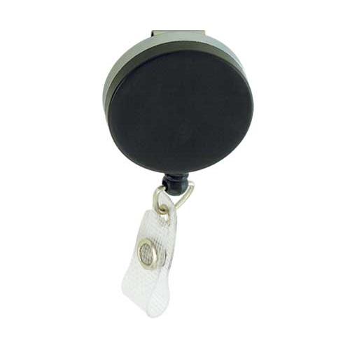 Strong Leather Company Retractable Bdg Hld (Pack 3) 90140-0002