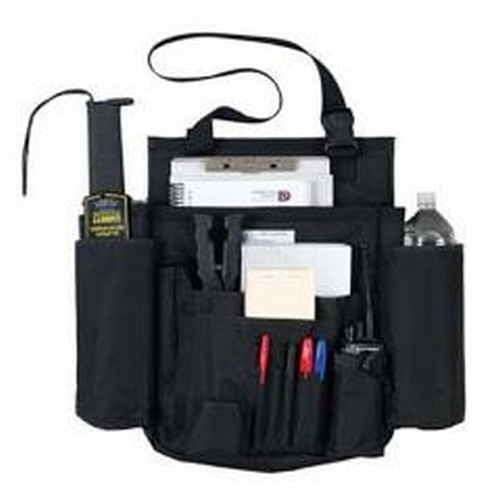 Strong Leather Company Seat Organizer 90300-0002