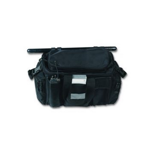 Strong Leather Company Deluxe Gear Bag 90700-0002
