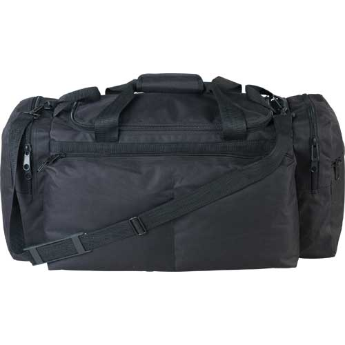 Strong Leather Company Trunk Bag 90800-0002