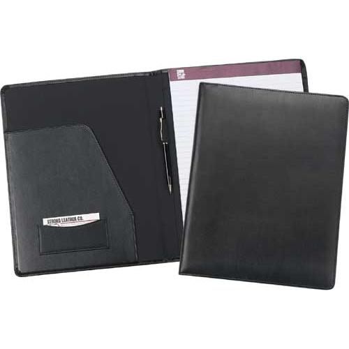 Strong Leather Company Pad Portfolio 91010-0002