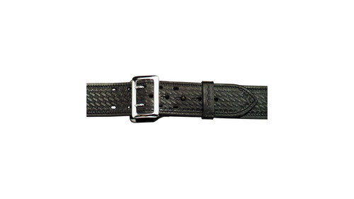 Strong Leather Company Sam Browne Belt B700040510