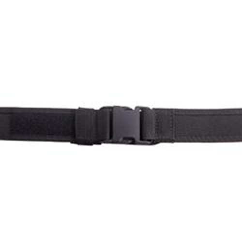 Strong Leather Company Strongcore Ballistic Duty Belt N741028530