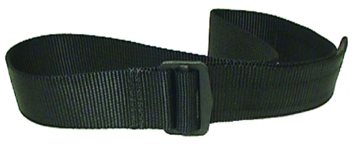 Voodoo Tactical Nylon BDU Belt 01-4277001098 Black 3X-Large