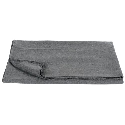 Voodoo Tactical Emergency Blanket 02-0310014411
