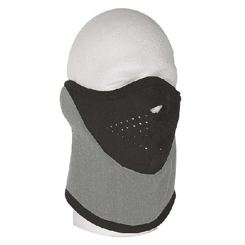 Voodoo Tactical Fleece Flask Mask 02-9143076000 Foliage