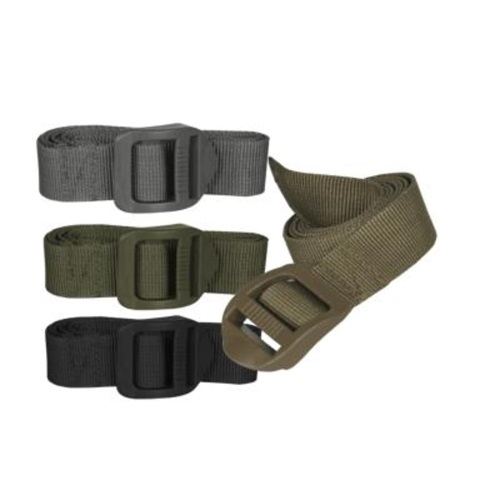 Voodoo Tactical Pack Adapt Straps 02-9482004000 OD Green
