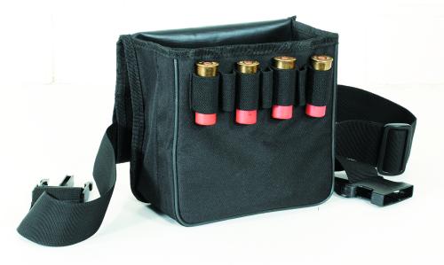 Voodoo Tactical Shotgun Bag 15-0036001000 Black