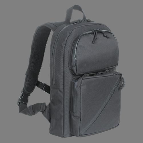 Voodoo Tactical Slim Line Pack 15-0143001000 Black