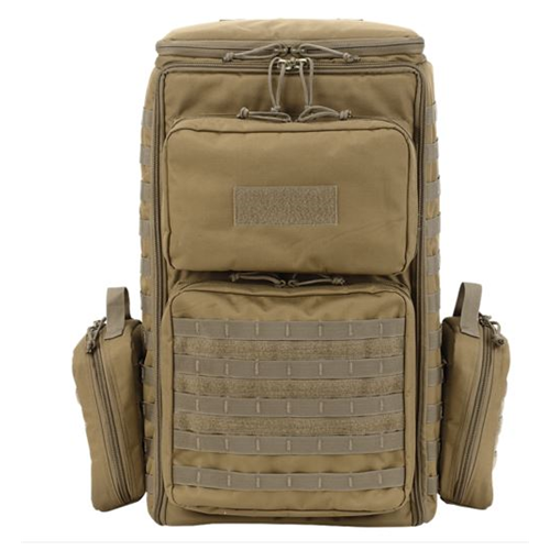 Voodoo Tactical R.P.G. Pack 15-9047001000 Black