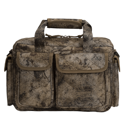 Voodoo Tactical Scorpion Range Bag 15-9650105000 VTC
