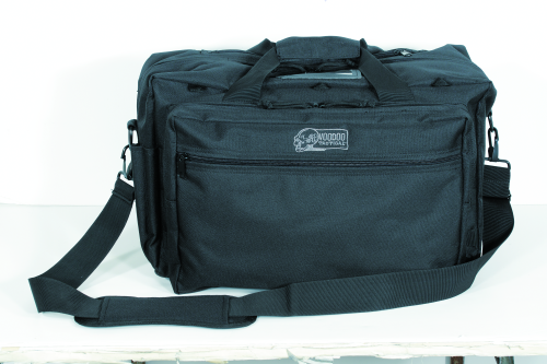 Voodoo Tactical Patrol Bag 15-9700001000