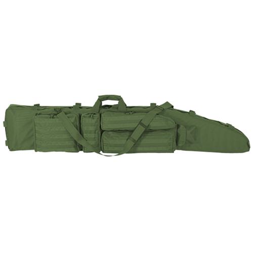 Voodoo Tactical Drag Bag 20-0034004000 OD Green