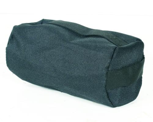 Voodoo Tactical Rear Rifle Shooting Bag 20-0069001000 Black