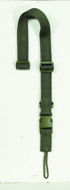 Voodoo Tactical Tactical Slings 20-7723004000 OD Green