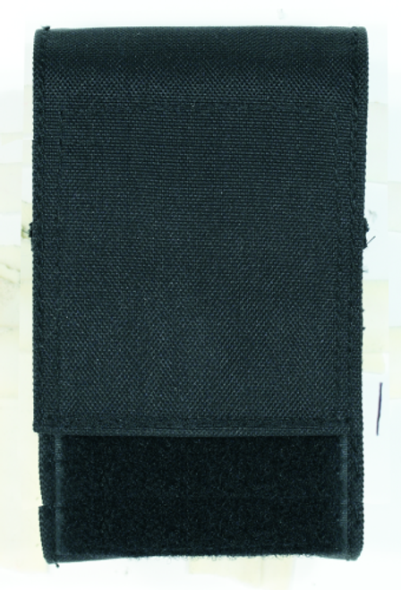 Voodoo Tactical .308 Mag Pouch 20-9014001000 Black