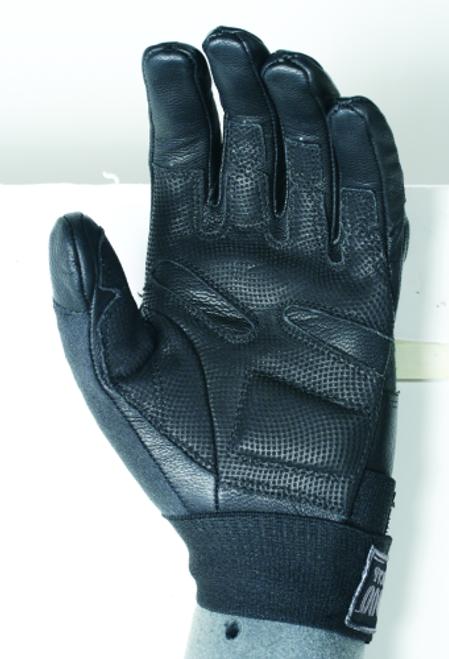 Voodoo Tactical Intruder Gloves 20-9079001094 Black Large