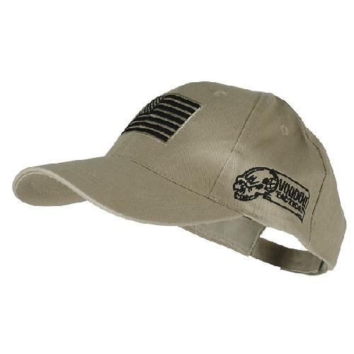 Voodoo Tactical Tactical Cap 20-9353025000 Sand