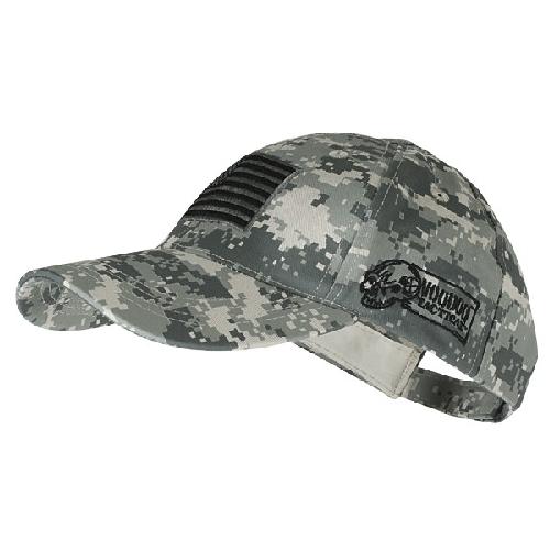Voodoo Tactical Tactical Cap 20-9353075000 Army Digital