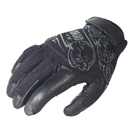 Voodoo Tactical Liberator Gloves 20-9873001092 Black Small
