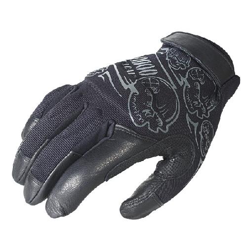 Voodoo Tactical Liberator Gloves 20-9873001097 Black 2X-Large