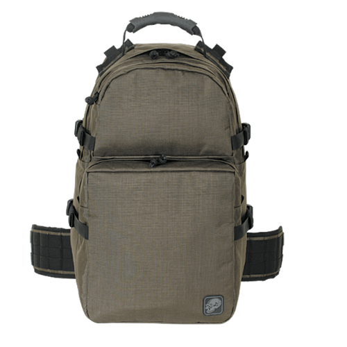 Voodoo Tactical Discreet 3 Day Pack 40-8171014000 Gray