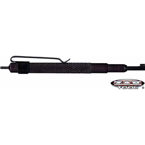 Zak Tool Pocket Key ZAK-14 Black