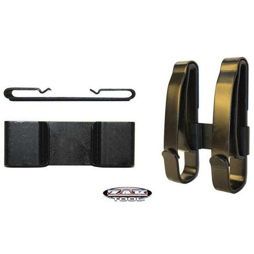 Zak Tool Key Ring Connector Clip ZAK-55-C