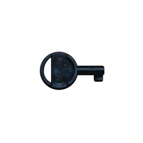 Zak Tool Covert Handcuff Key ZAK-93