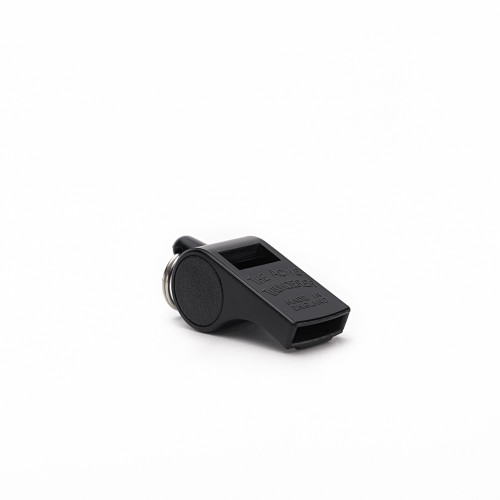 Acme Whistles Thunderer 560 560